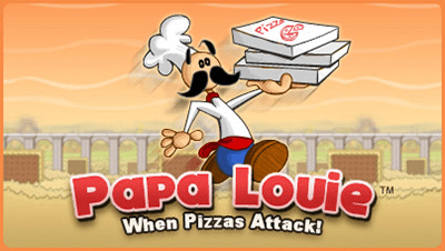 click-to-play-papa-louie