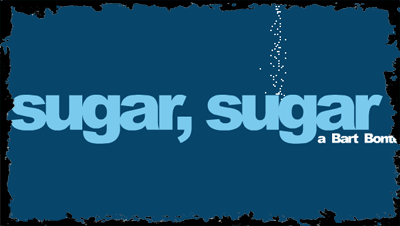 Click to Play Sugar Sugar