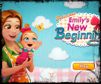 emilys new beginning game
